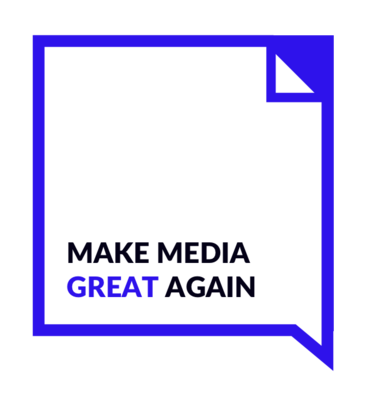 MMGA_logo_big (1)