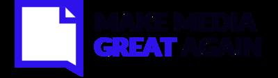 cropped-MMGA_logo_full