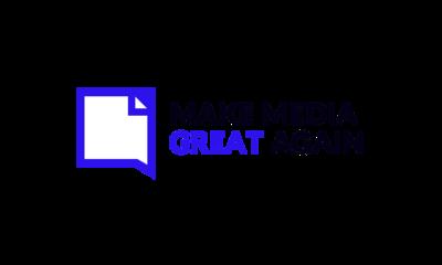 MMGA_logo