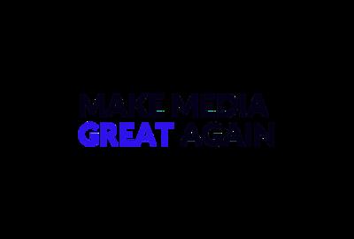 MMGA_logo-text