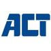 Logo ACT Connectivity