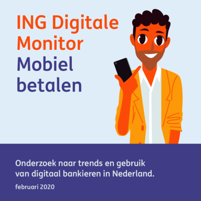Infographic ING Digitale Monitor feb2020_tcm162-188489.pdf