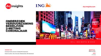 ING-onderzoek verduurzaming bedrijven 2-meting coronajaar - 28 januari 2021.pdf