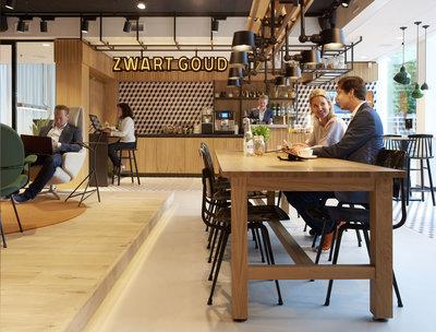 ING Amstelveen8