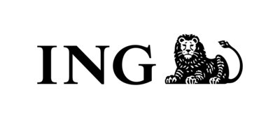 ING_Logo_Black_A1