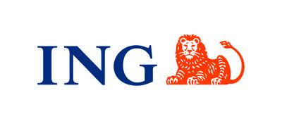 ING_Logo_FC_A1_digitalprinting