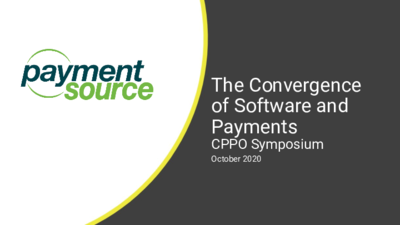 The Convergence of Software and Payments R.Hyde.pdf