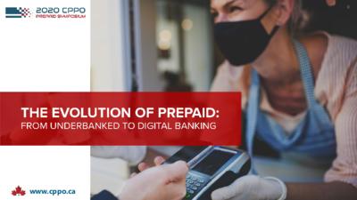 The Evolution of Prepaid J.Tramontana.pdf