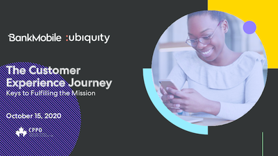 The Customer Experience- Ubiquity.pdf