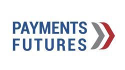 Payments Futures logo