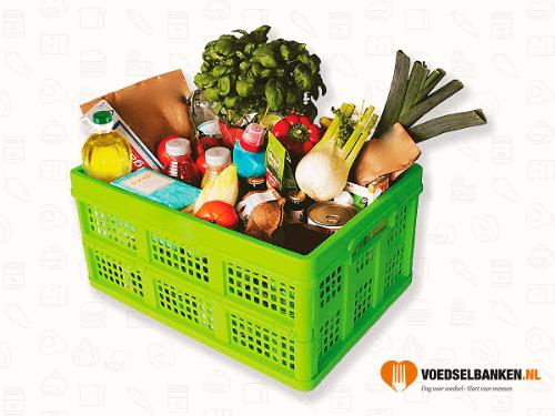 voedselpakket.png