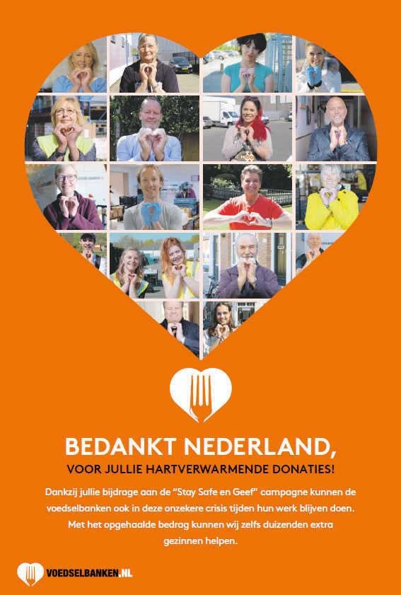 Nederland_Bedankt-OPT-.jpg