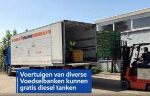 actie-Esso-Nederland-300x193.jpg
