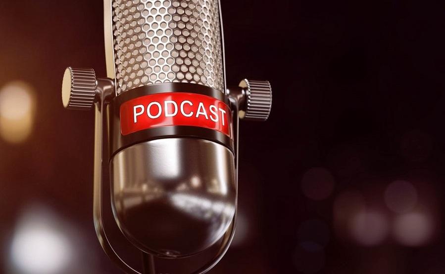 podcast voedselbank 2.jpg
