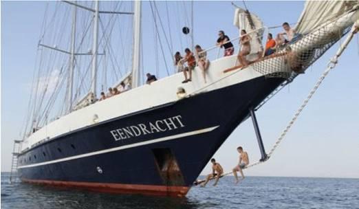 Zeilschip Eendracht.jpg