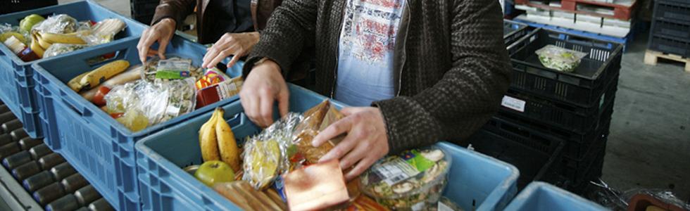 Voedselbank vrijwilliger.png