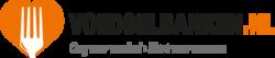 Voedselbanken Nederland logo