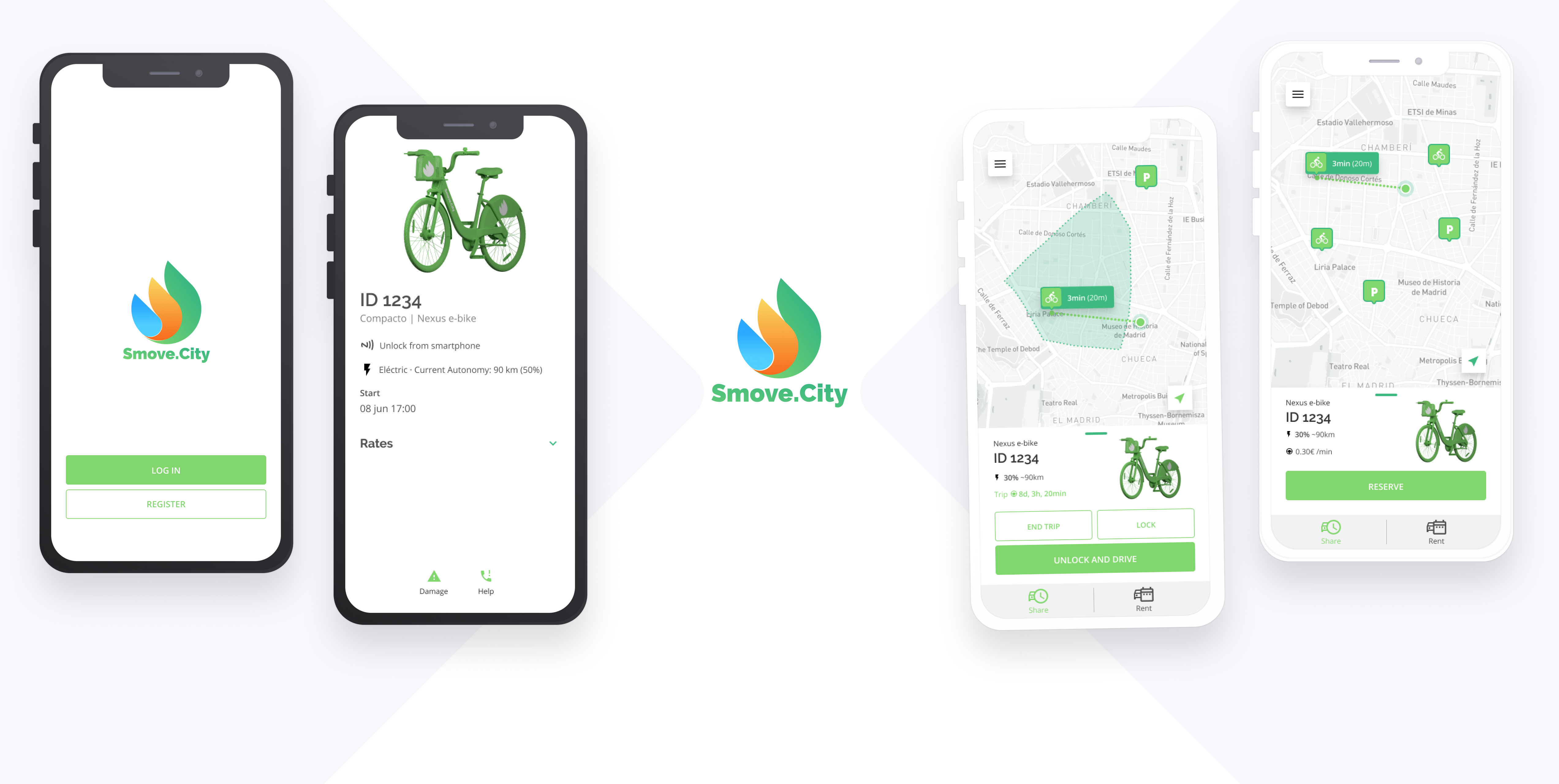 Mobile Application-Smove.City.png