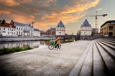 SMOVE.CITY_in-Kortrijk01