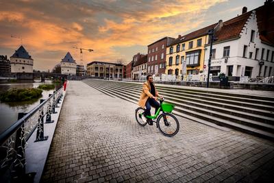 SMOVE.CITY_in-Kortrijk04