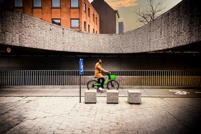 SMOVE.CITY_in-Kortrijk02