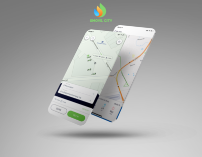 App-Screen-Mocksdfddup-Smartphone-Perspective-Avelina-Studio