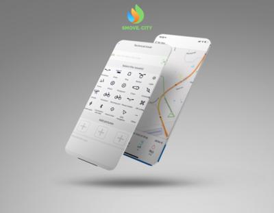 App-Screen-Mockup-Shgkmartphone-Perspective-Avelina-Studio
