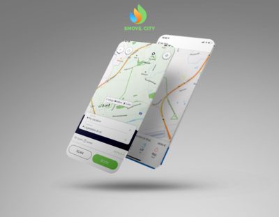 App-Screen-Mockup-sdfsdSmartphone-Perspective-Avelina-Studio