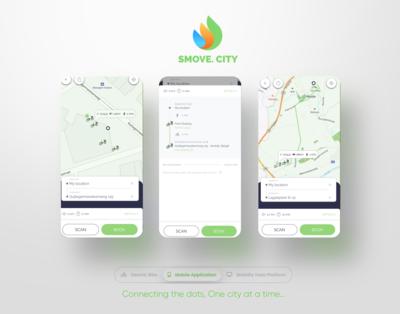 App-smove.city-Smartphone-Presentation-Avelina-Studio-001