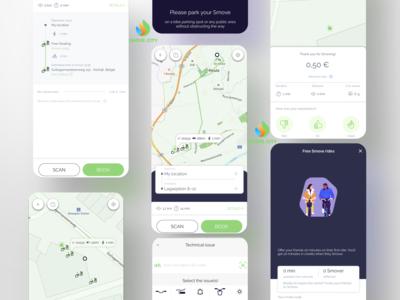 App-Ui-Screen-Mocdsfdsfsup-Smartphone-Presentation-Avelina-Studio-002