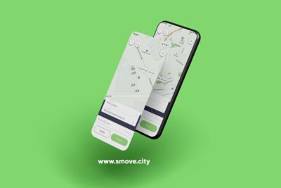 floating-phone-screen-sfqsdmockup