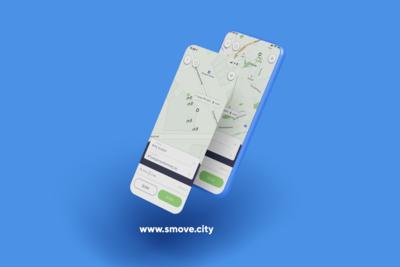 floating-phonesfqfqs-screen-mockup