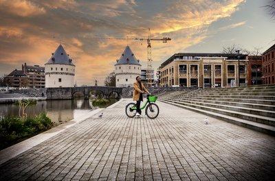 smove_city_kortrijk0_4nZ9d