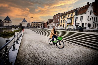 smove_city_kortrijk0_KXE53