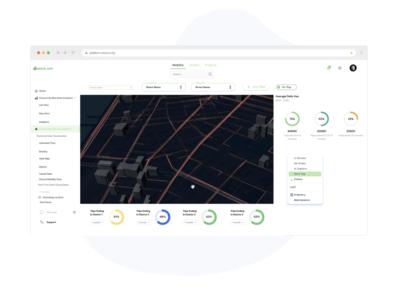 SMOVECITY-platform01