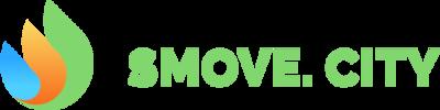 Logo-SMOVE.CITY02