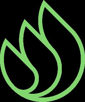 logo-SMOVE.CITY04