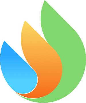 logo-SMOVE.CITY03
