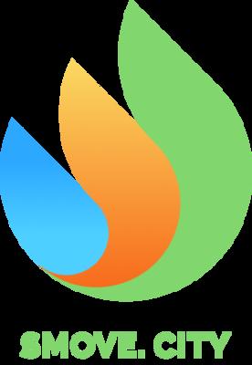 Logo-SMOVE.CITY05