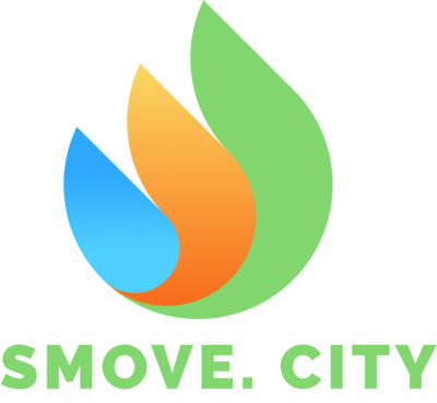 Logo-SMOVE.CITY