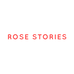 ROSE stories logo
