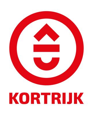 Kortrijk webversie