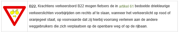 B22.png