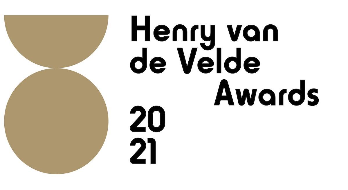 Logo HVDV2021