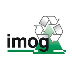 imog-logo.png