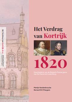 Boekcover Het verdrag van Kortrijk.PNG