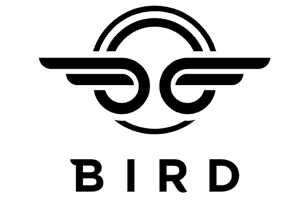 Bird-logo.jpg