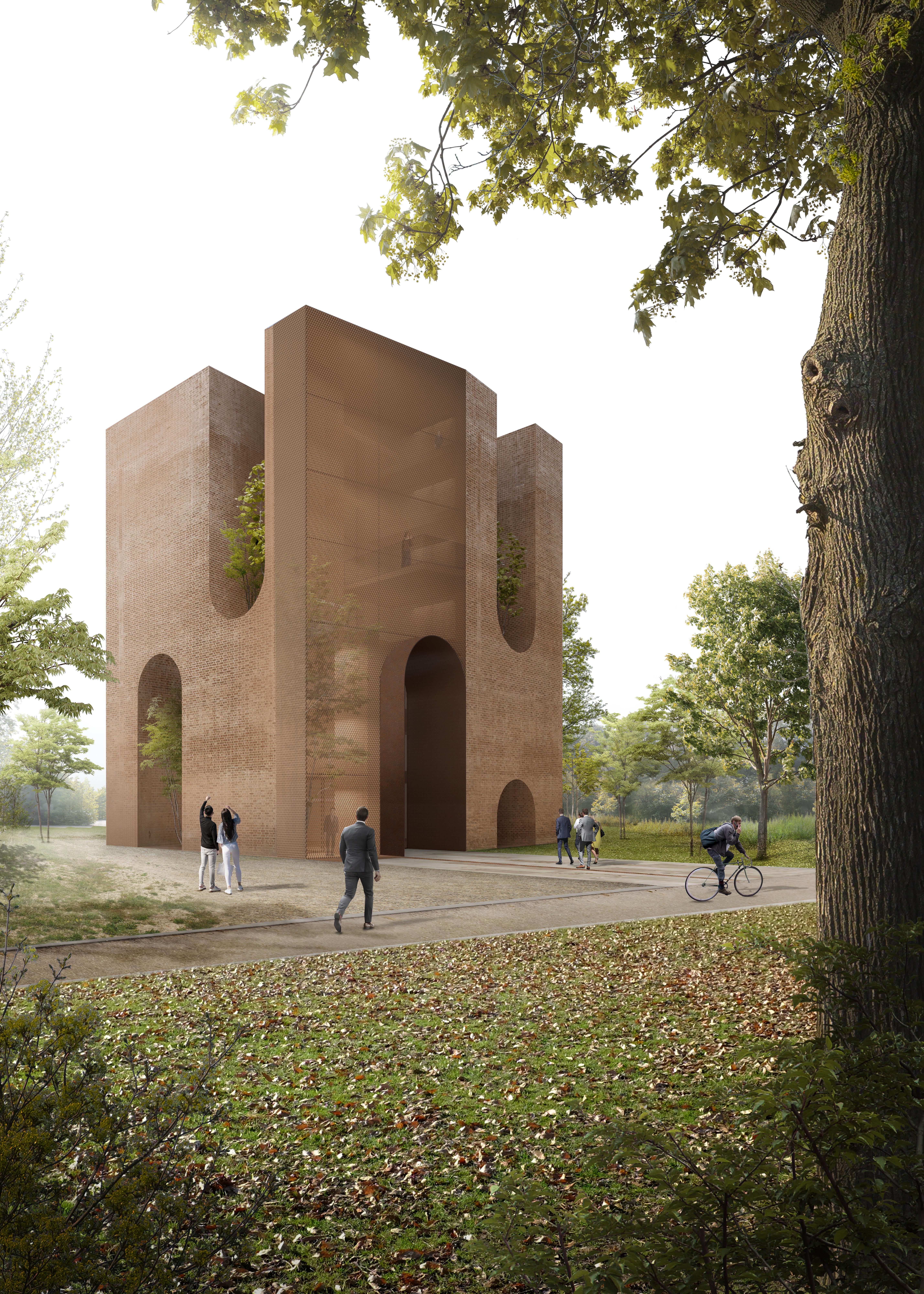LEIEDAL_Exterieur ∏ C+S Architects +MMA Bart Macken Eef Boeckx.jpg