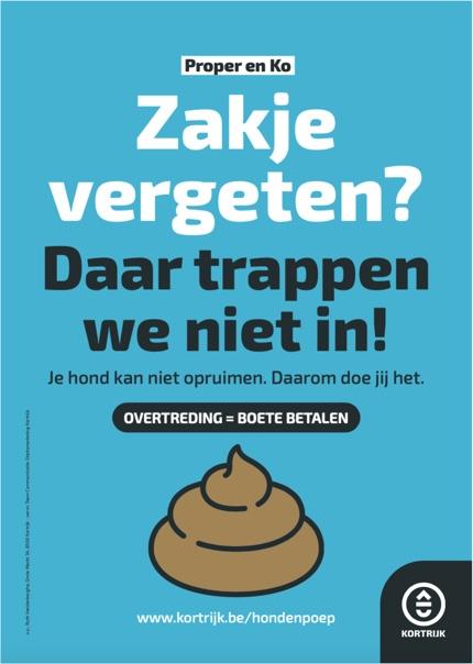 campagne tegen hondenpoep.jpeg
