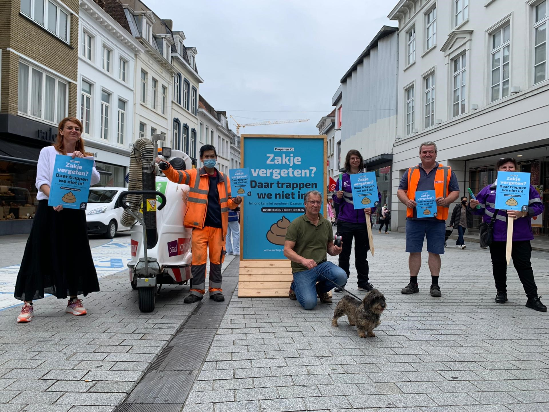 campagne hondenpoep.jpg